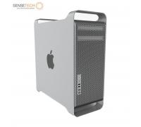Renta de Apple MacPro