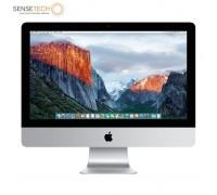 Renta de Apple iMac 21.5
