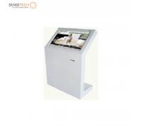 Kiosco interactivo SENSE5