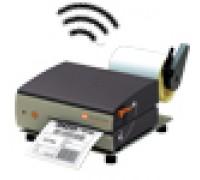 WLAM MP Compact 4