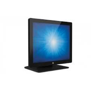 Elo 1717L 17-inch LCD (LED Backlight) Desktop