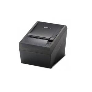 Bixolon SRP-330 Black, Serial, USB on board