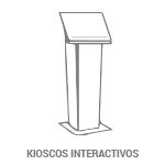 Kioscos Interactivos