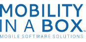 MOBILITY IN A BOX