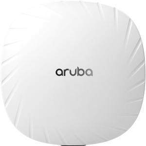 Aruba AP-515 (RW) Unified AP