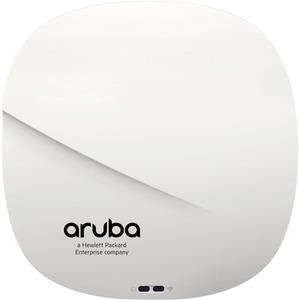 Aruba IAP-305 (RW) Instant 2x/3x 11ac AP