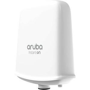 Aruba Instant On AP17 (RW) Access Point
