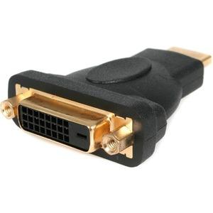 Startech Cable USB Type-C de 1m - USB 2.0 Tipo A a USB-C