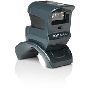 Datalogic GRYPHON GPS4400, 2D,USB BLACK KIT cable