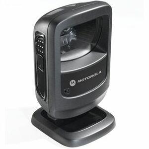 Zebra DS2278-SR BLACK PRESENTATION CRADLE USB KIT