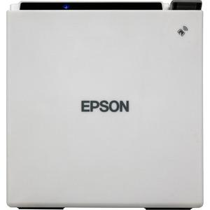 Epson IMPRESORA TERMICA TM-M30 BLUETOOTH INCLUYE FUENTE DE PODER