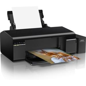 Epson Impresora tanque de tinta 6 colores