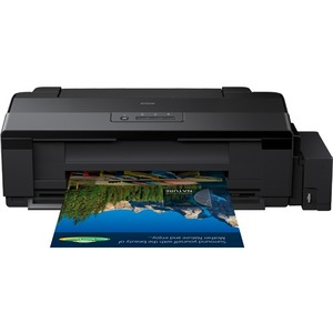 Epson Impresora tanque de tinta 6 colores A3