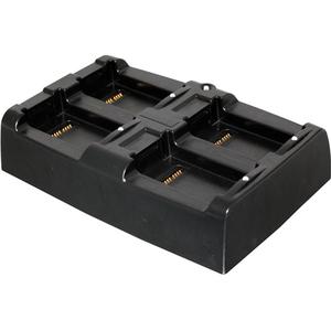 Datalogic Multi Battery Charger