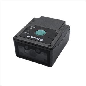 Zebra FM430L 2D Megapixel Fixed Mount Scanner