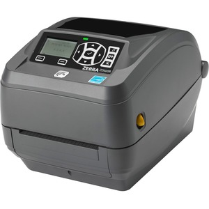 Zebra TT Printer ZD500R 203 dpi